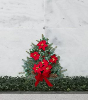 holiday-remembrance-tree