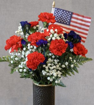 july4-bouquet